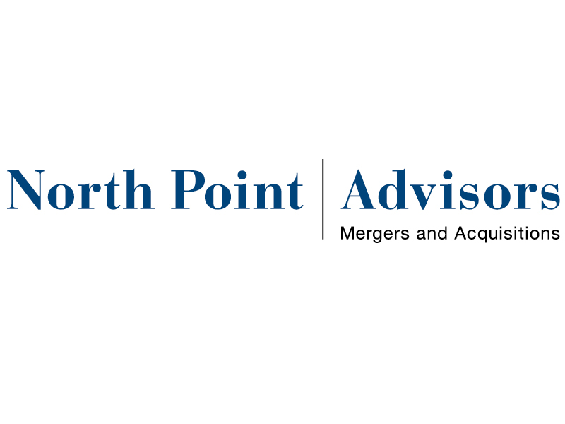 North Point Advisor Logo