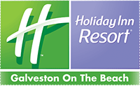 Holiday Inn Galveston Island Resort